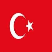 Turkish HQ Radio Music & News