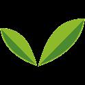 Cozy InfoSystems - Logo