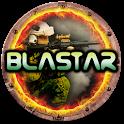 BlastAR Zombies icon