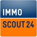 ImmoScout24 Switzerland logo