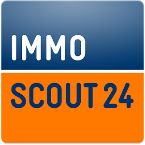ImmoScout24 Switzerland APK