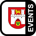 HANOVER EVENTS › Eventguide icon