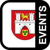 HANOVER EVENTS › Eventguide