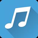Hinário EAV - Nova versão icon