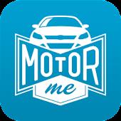 Motor Me