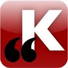 Das Kölsche Online-Wörterbuch icon