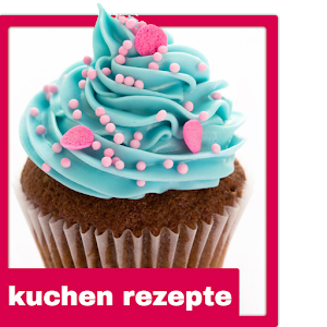 kuchen rezepte android apps on google play. Black Bedroom Furniture Sets. Home Design Ideas