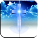 Christian Crosses icon