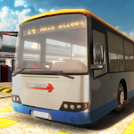 City Bus Driver Unlimited 1.0 Apk