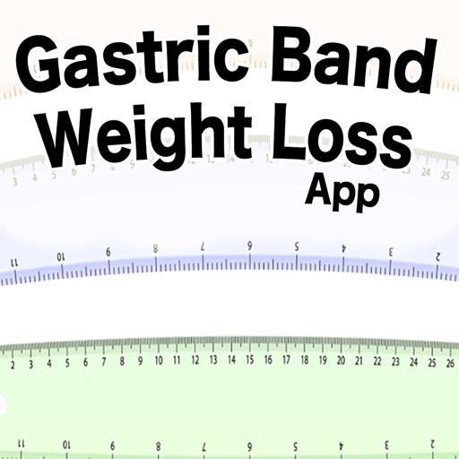 Hypnosis- Gastric Band LOGO-APP點子