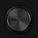 KNOBz Zooper Widget Skin icon