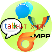 Google Talk Chat And Xmpp