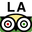 Los Angeles City Guide logo