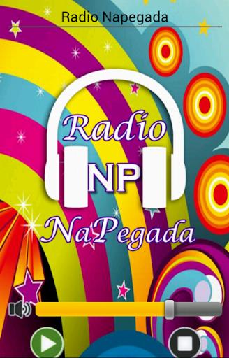 Radio Napegada