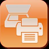 Fuji Xerox Print&Scan (S)