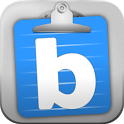 Brief me - tablet edition icon