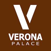 Verona Palace