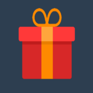 App Great Gifts for Android