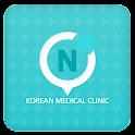 누베베한의원 icon
