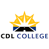 CDL College Drivetime