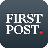 Firstpost