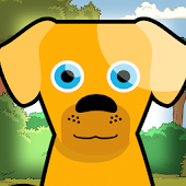 Tap the dogs HD