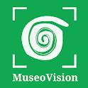MuseoVision icon