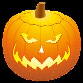 Funny Halloween Jokes, Riddles