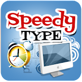 Speedy Type