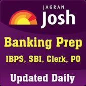 Banking - IBPS,SBI,Clerk ,PO