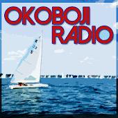 Okoboji Radio
