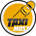 TaxiMost icon