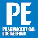 Pharmaceutical Engineering icon