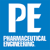 Pharmaceutical Engineering