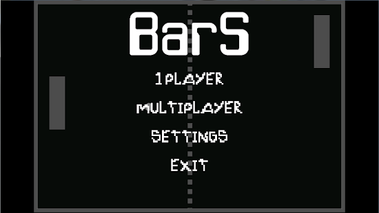 Ping Pong Bars- screenshot thumbnail