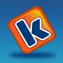 nocKnoc logo