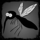 Mosquito2 icon