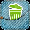 Duplicate Remover médias icon