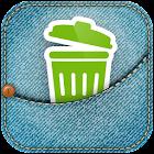 Duplicate Media Remover icon