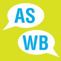 Social Work Clinical Exam Prep icon