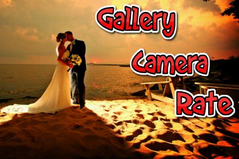 Insta Wedding Photo Frames HD