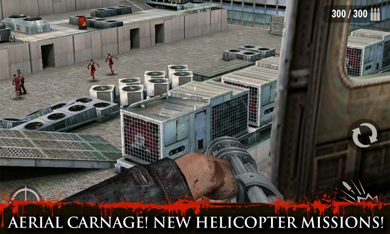 contract wars apk free download