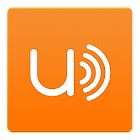 Umano: Listen to News Articles icon