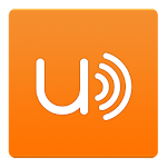 Umano: Listen to News Articles v4.8.3