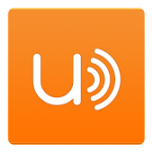 Umano: Listen to News Articles