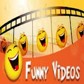 Funny Video HD