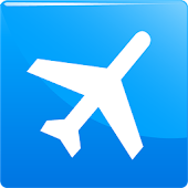 Airline booking
