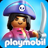 Download PLAYMOBIL Pirates APK to PC