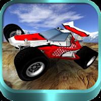 Dust: Offroad Racing 1.4.5