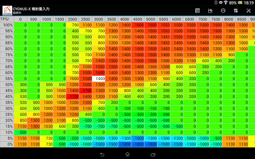 【免費工具App】mapmake-APP點子